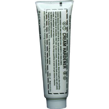 Evercoat White Cream Hardener  101607