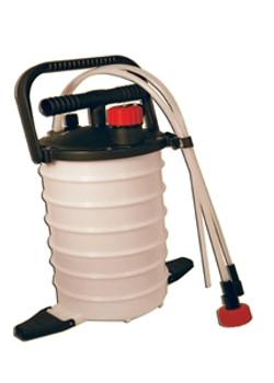 Moeller 035340 Fluid Extracer 7.0 Liter
