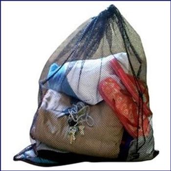 Attwood 11888D5 Mesh Storage Bag