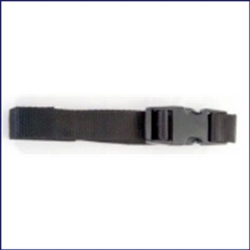 Plasform 1054 Fuel Tank Hold Down Strap