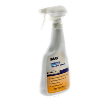 Tri Vantage 16 oz. Spray Strataglass Cleaner  213981