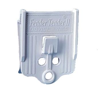 Davis 393 Fender Tender 2