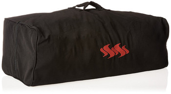 Kuuma Stow and Go Grill Cover/Carrying Bag  58303