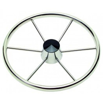 Schmitt 1522211 22 inch. Destroyer Wheel
