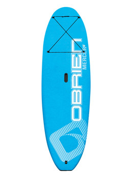 O'Brien Mercer Jr. 8' Paddle Board  2171288
