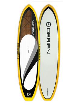 O'Brien Lacuna 11' Paddle Board  2171272