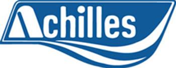 Achilles Inflatables SPD-310E