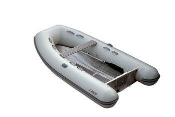 AB Inflatables Lammina UL
