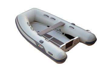 AB Inflatables Ventus VL