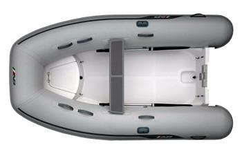 AB Inflatables Navigo VS