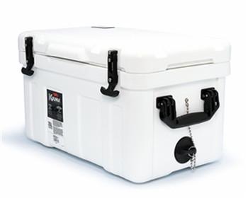 35 Liter Cooler, 58361