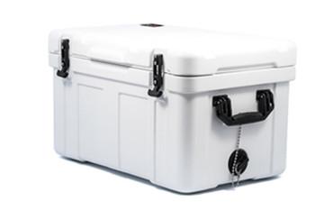 55 Liter Cooler, 58363
