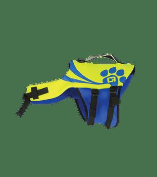 O'Brien Pet Vest 2161757