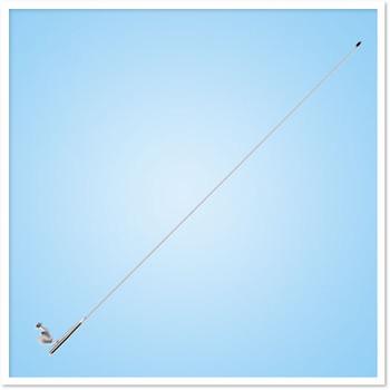 Shakespeare 396-1 Classic VHF Marine Antenna