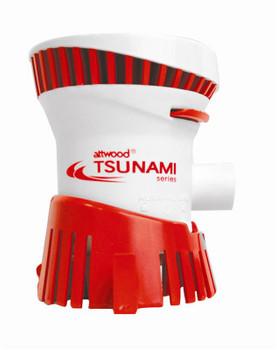 Attwood Tsunami Bilge Pumps 4606-7 T500