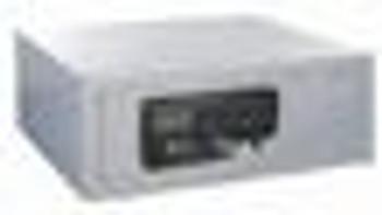 Vitrifrigo Digital Safe OBT-2043ME