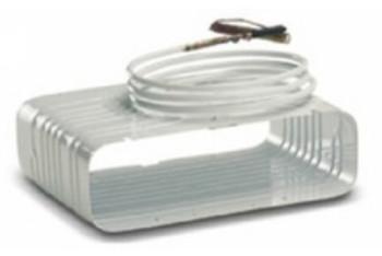 Vitrifrigo Boxed Evaporators S3-Q S7-Q