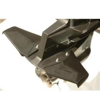 Attwood Hydro-Stabilizer 9400-7