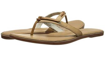 Sperry Women's Calla Thong Sandals