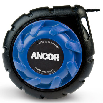 Ancor Mini Fish Tape  703112