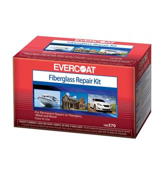 Evercoat Polyester Repair Kit 100370