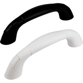 Sea Dog Grab Handle  227560 227561