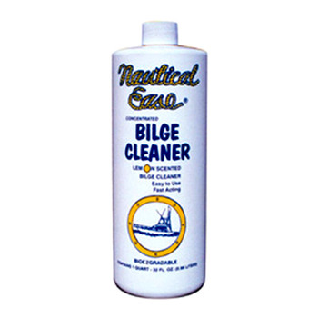 Nautical Ease Inflatable Spray Boat Cleaner NEIC-12
