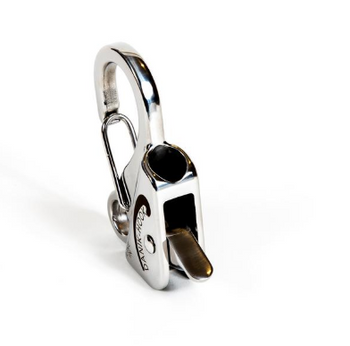 Danik Hook Adjustable Line Length Universal Hook