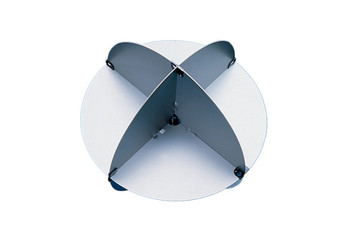 Davis Echomaster Radar Reflector