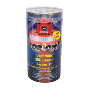Orion Floating SOS Beacon Light