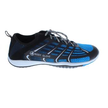 Body Glove Men's Dynamo Rapid Water Shoes