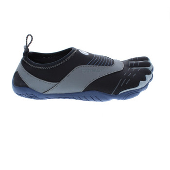 Body Glove Men's 3T Barefoot Cinch Water Shoes (Black/Indigo)