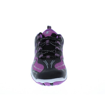 Body Glove Women's Dynamo Spry Water Shoes (Black/Oasis Purple)