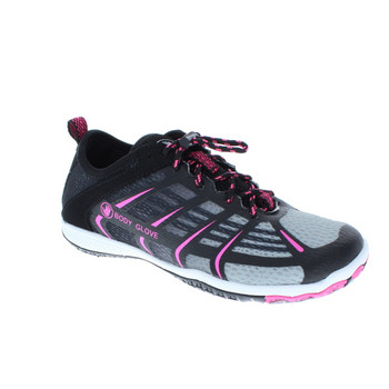 Body Glove Women's Dynamo Rapid Water Shoes (Black/Neon Pink)