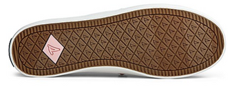 Sperry Women's Crest Vibe Sneaker (Linen)