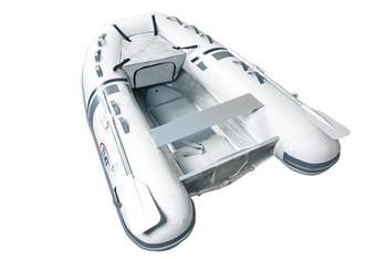 TUG Inflatables