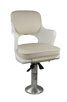 Springfield Commodore  Chair Package