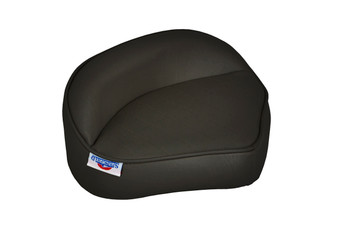 Springfield Pro Stand-up Seat No Substrate