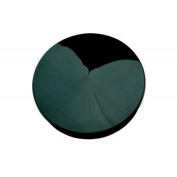 Schmitt Black Cap for Destroyer Wheels