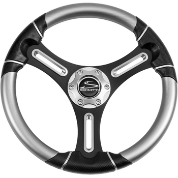 Schmitt Torcello Wheel (05 Series)