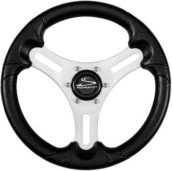 """Schmitt Torcello Lite (13"""") Wheel"""