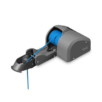 Camco Deckboat Anchor Winch w/ AutoDeploy