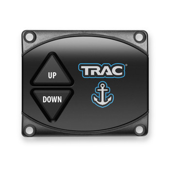 Camco Second Switch Kit for Anchor Winches