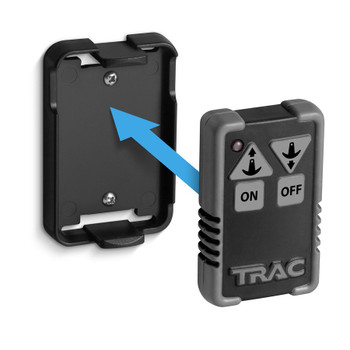 Camco Wireless Remote for Anchor Winches