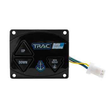 Camco AutoDeploy Second Switch Kit