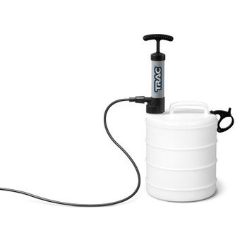 Camco Fluid Extractor (7 Liter)