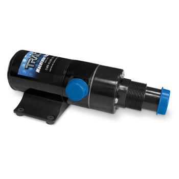 Camco Macerator Pump