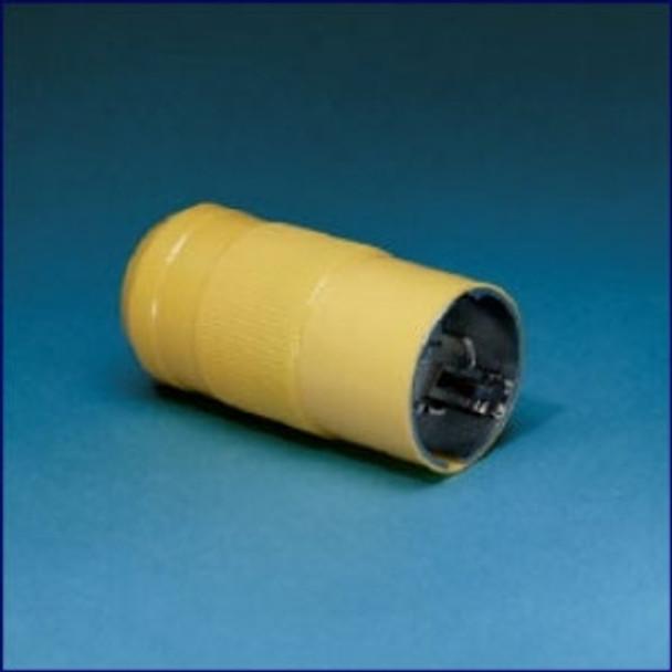 Marinco 50 Amp 125-250 Volt Locking Plug