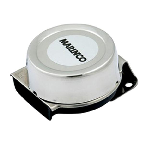 AFI / Marinco Mini Compact Electric Horn  10035
