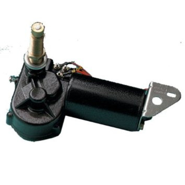 AFI MRV 2-speed Wiper Motor